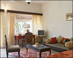 Royal Guest House Jaipur, holiday Guest House India, holiday Guest House  Jaipur, Royal resorts India