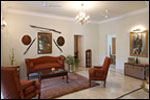Royal Guest House Jaipur, holiday Guest House India