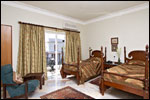 resorts Jaipur, luxury Guest House India, luxury Guest House Jaipur